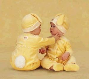haine pentru bebelusi