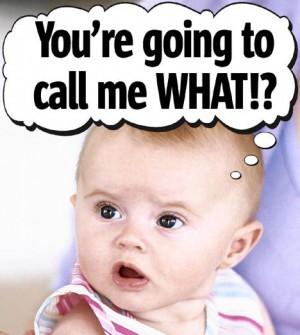 nume pentru bebelusi