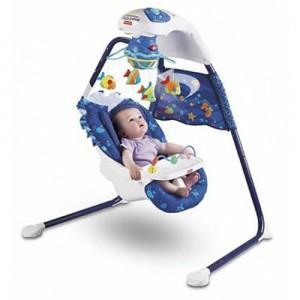 leagan pentru bebe