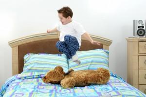 obiceiurile copiilor