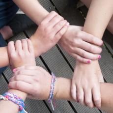 prietenii-copilului-tau