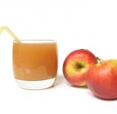 sucul-de-fructe