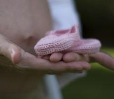 sedinta-foto-de-maternitate