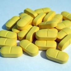vitamine-pentru-copii