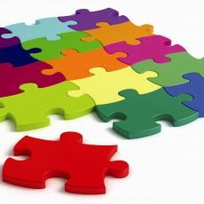 jocurile-puzzle