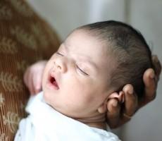 copilul-in-saptamana-2-de-viata