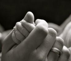 copilul-in-saptamana-11-de-viata