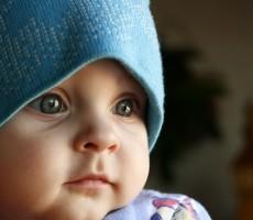 copilul-in-saptamana-17-de-viata