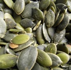 pumpkin-seeds-1088430-m