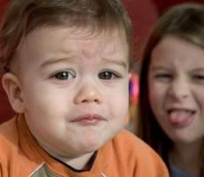 copilul-comunica-prin-plans