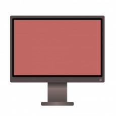 computerul