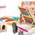 Cinci lucruri pe care nu le stiam despre jucarii Montessori